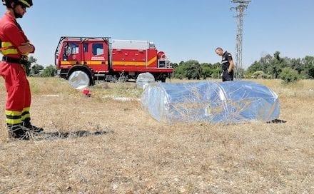 Safety-kit-refugio-prueba-UME