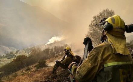 sergio-colinas-descanso-incendio