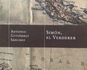 simón-verderer-oakgreen-osbo