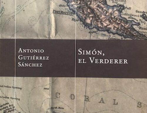 """""""Simón, el verderer"""": un detective en la Edad Media extremeña"""