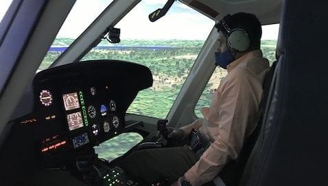 simulador-helicóptero-chile-osbo