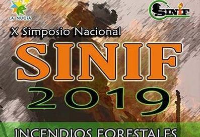 sinif-2019