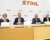 sthil-junta-directiva-ventas-2019