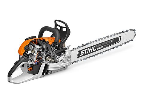 STIHL-MS500i-2