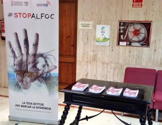 stop-al-foc-charlas-sensibilizacion-interfaz