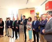 suárez-quiñones-castilla-León-campaña2019