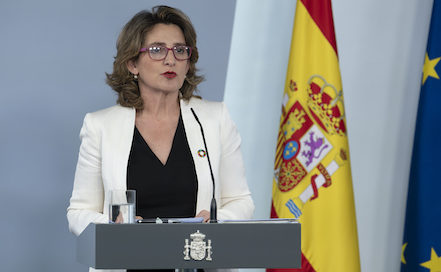 teresa-ribera-ministra-transición-ecológica-osbo