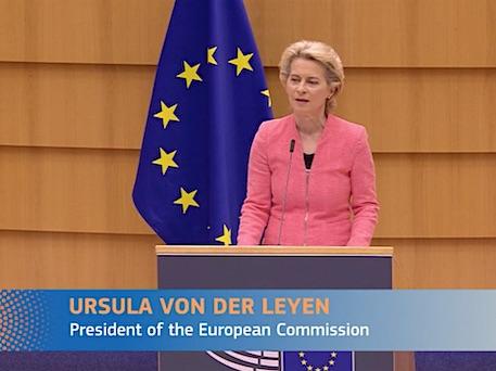 ursula-von-der-leyen-Comision-europea-osbo