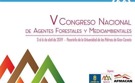 VCongreso-Agentes-Forestales-Medioambientales