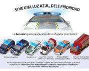 vehiculo-emergencia-luces-azul