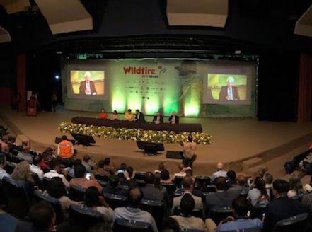 wildfire2019-brasil-inauguración