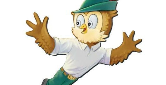 woodsyowl
