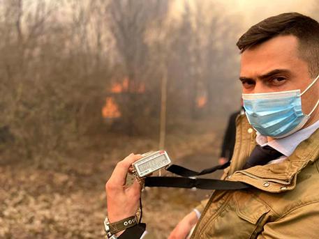 yegor-firsov-chernobil-incendios-radioactividad-osbo